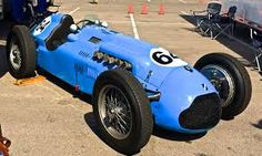 vintage racing cars - Google Search Tribes Of The World, Checkered Flag, Vintage Race Car, Nascar, Grand Prix, Talbots, Race Cars, Automobile, Vehicles