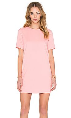 Shop for BLAQUE LABEL Shift Dress in Salmon at REVOLVE. Free 2-3 day shipping and returns, 30 day price match guarantee.