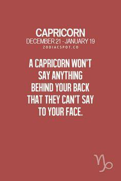 Capricorn Zodiac t shirt December January born t-shirt women t-shirt m Capricorn Quotes, Capricorn Facts, Zodiac Signs Capricorn, Zodiac Facts, Capricorn Qualities, All About Capricorn, Capricorn And Aquarius, Capricorn Season, Zodiac Society
