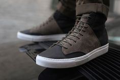 Thorocrafts AW2013 Mens Shoe Collection in style fashion  Category