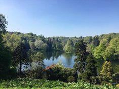Picture perfect. @nationaltrust #stourhead #stourton #views #nature #sunshine #pictureperfect Sunshine, River, Nature, Pictures, Outdoor, Inspiration, Instagram, Outdoors, Biblical Inspiration