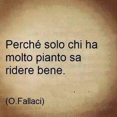 O.Fallaci