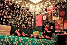 Ideas To Decorate Room For Teenage Girl change their beliefs, interests and favorite colors every day and show