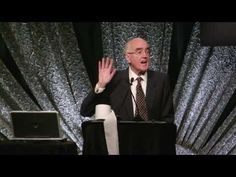 James Burke Connects the Future - YouTube