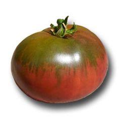 Heirloom Tomato Seeds, Tomatoes, Non-GMO, Untreated, Organic Seed – Sandia Seed Company Heirloom Tomato Seeds, Heirloom Tomatoes, Potted Fruit Trees, Cherokee Purple, Pepper Seeds, Seed Catalogs, Organic Gardening, Vegetable Gardening, Raised Garden Beds