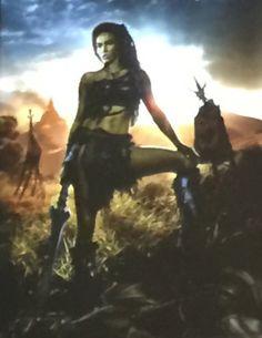 warcraft movie medivh | Suivez l'actu cinéma en temps réel sur Twitter…
