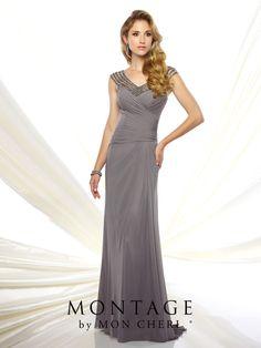 c3889d32117 107 Best Montage mother dresses images