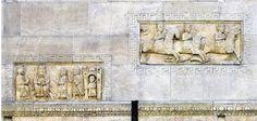 """Fidenza: """"I Magi: tradizioni, arte e storia"""" di Fausto Negr..."""