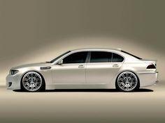 750li  bmw | BMW M7 2012-13 | Stylish Bmw New 7 Series 2012