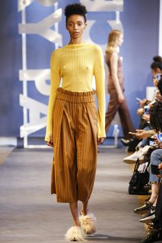 http://www.vogue.com/fashion-shows/fall-2017-ready-to-wear/each-other/slideshow/collection