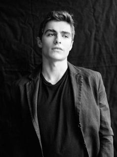 James Franco Brother | Daily Yummo: James Franco's little brother is a major cutie
