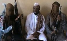 http://ift.tt/2nL3WaI http://ift.tt/2EMygZH  Leader of the decimated Boko Haram sect released a new video in which he bemoaned what he called the calamity befalling his group.  He said in the video that it is better he die and go and rest in Paradise. The 10-minute video featured Shekau flanked by two men pleading with non-combatants around the country to help fight for his cause.  He also dismissed reports that Boko Haram was completely dead stating that his men were still in Sambisa…