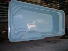 Miami Pools manufacturers over 13 different styles of fibreglass swimming pools ranging from to Come visit our website and you won't be disappointed. Brisbane, Melbourne, Sydney, Above Ground Pool, In Ground Pools, Miami Pool, Multi Storey Building, Swimming Pool Images, Fiberglass Swimming Pools