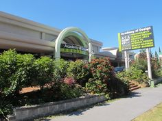 Retail Space For Lease In Gold Coast QLD. Total Lettable Area: 970m2. Total Parking: 52 parking spaces. 2 x Signage Pylons.  To find more retail space or commercial real estate in Gold Coast visit https://www.commercialproperty2sell.com.au/real-estate/qld/gold-coast/retail/