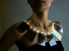 Google Image Result for http://assets.ecouterre.com/wp-content/uploads/2009/09/mae-yokoyama-solar-necklace-1.jpg
