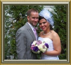 Elope in ct