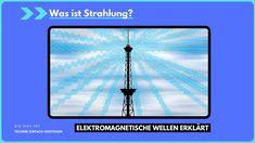 It Wissen, Physics Humor, Wi Fi