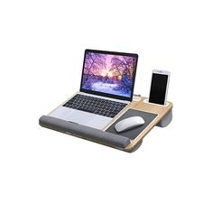Electronic Organizer Travel Universal Cable Organizer Electronics Accessories Cases for Cable, Charger, Phone, USB, SD Card Macbook Pro A1278, Macbook Laptop, Laptop Cooling Pad, Super Strong Magnets, Amazon Sale, Laptop Table, Metal Mesh, Apple Macbook Pro, Laptop Accessories