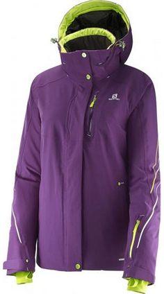 a32de275e9 11 best Toni Sailer ski jacket images on Pinterest