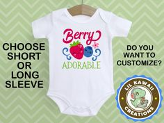 inktastic Aunties Lil Pot O Gold Infant Tutu Bodysuit