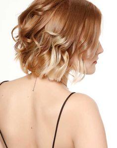 20 Short Hair Color for Women | 2013 Short Haircut for Women