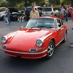 Porsche - fine image