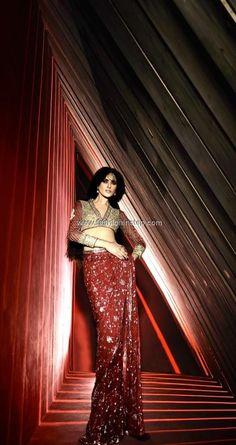 Mehdi Formal Wear Dresses 2013 for Women 003