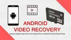 Methods] How To Deleted or Lost On Retrieve Videos From Recently Deleted Folder. Restore From Photos App. Restore From Use Android Video Recovery Tool. Recovery Tools, Data Recovery, Drive App, Broken Phone, Android Video, Sd Card, Videos, Lost, Restore