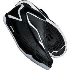[Submarino] Sapatilha Shimano somente tamanho 37 - R$ 291,59
