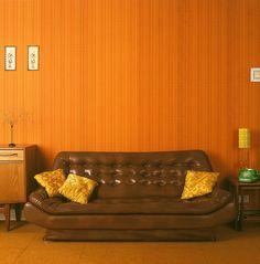 1970s living