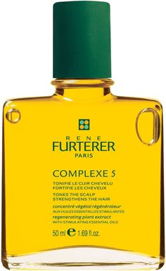 Rene Furterer Complexe 5 Regenerating Extract, 1.69 Fluid Ounce (50 ml) * Want to know more, click on the image.