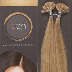 14 Best ZEN Hair Extensions images | Extensions