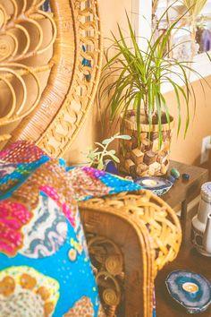Bohemian Fashion and Lifestyle Blog | Boho Jewelry Blog by SoulMakes