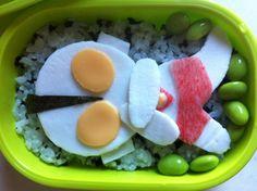 Bento, Breakfast, Kids, Food, Recipes, Morning Coffee, Young Children, Boys, Children