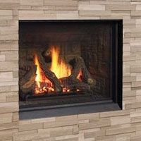 Traditional Style Gas Fireplaces Denver The Fireplace Store