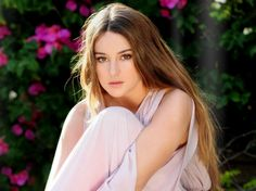 Shailene Woodley - Shailene Woodley, actress, Shailene, Woodley, beautiful, model