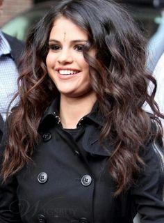 Selena Gomez Instagram : selenadiary_