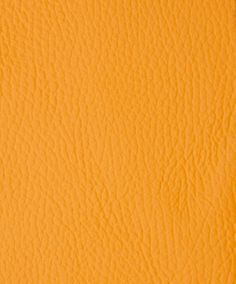 Yarwood Leather 'Style' in Bright Orange http://www.yarwoodleather.com/style-bright-orange.html