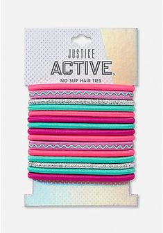 Shop all things legwear from Justice! From cute socks to tights to legwarmers - bring the fashion to her legs and help her strut her stuff today. Tween Girls, Diy For Girls, Shop Justice, Justice Stuff, Neon Bracelets, Bff Birthday Gift, Locker Decorations, Cute Socks, Princesas Disney