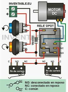 Electronic Circuit Projects, Electrical Projects, Electrical Installation, Electronic Engineering, Electrical Wiring, Electrical Engineering, Diy Electronics, Electronics Projects, Electronics Components