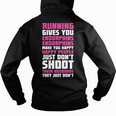 Check out this shirt by clicking the image, have fun :) Please tag & share with your friends who would love it  #running #birthdaygifts #halfmarathon  #running correr, #running logo, running girl #animals #goat #sheep #dogs #cats #elephant #turtle #pets