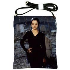 Mittwoch Addams von Totalchaosbootique auf Etsy, $40.00