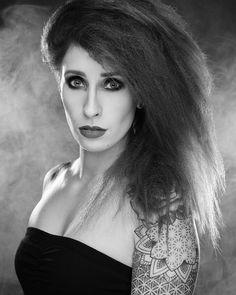 Model: Lisa⠀@lusi.ledonut MakeUp: @funbeauty_by_claudia⠀ Hair: @philipwoller⠀ Studio: @35mmldaslstudio⠀ Software: @captureonepro & @affinitybyserif Photo⠀ .⠀ .⠀ .⠀ .⠀ .⠀ #studioportrait #studioportraits #studioportraiture #studioportraitphotography #studioportraitsession #studioportraitshoot #studioportraitlighting #portrait #studio #studiophotography #model #beauty #studiophoto #photographer #blackandwhite #blackandwhite_photography #blackandwhitestyle #blackandwhite_perfection… Studio Portrait Photography, Studio Portraits, Black And White Style, Photo Studio, Black And White Photography, Software, Lisa, Makeup, Model