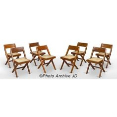 http://www.chandigarh-design.com/33-550-thickbox/chair-in-solid-teak.jpg