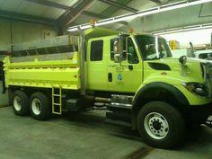 1000+ images about International Trucks on Pinterest ...