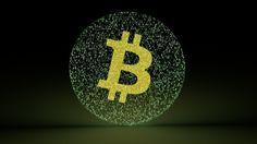Bitcoin easy - Home