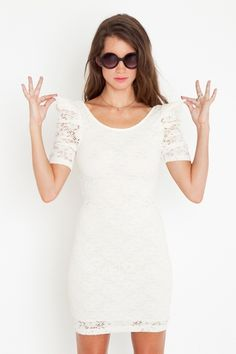 White Gauze Dresses niirMB0w  wedding ideas  Pinterest  Gauze ...
