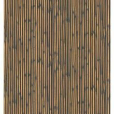 Natl Geographic bamboo vinyl self stick wallpaper Bamboo Wallpaper, Love Wallpaper, Bamboo Bathroom, National Geographic, Texture, Wood, Townhouse, Crafts, Country
