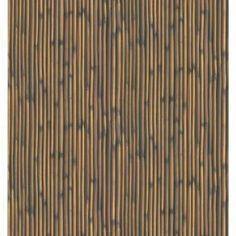 Natl Geographic bamboo vinyl self stick wallpaper