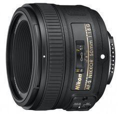 Best lenses for Nikon D5200
